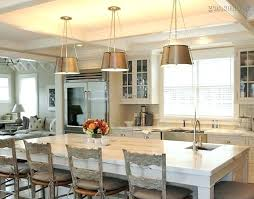 Recessed Kitchen Ceiling Lights by Country Kitchen Ceiling Lights U2013 Fitbooster Me