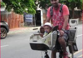 location siege enfant siege enfant velo 122452 l lot familles location vélo l lot