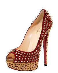 Images of Christian Laboutin Uk