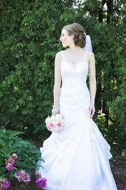 tolli bridal real tolli mon cheri bridals