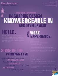 105 best resumes images on pinterest infographic resume resume