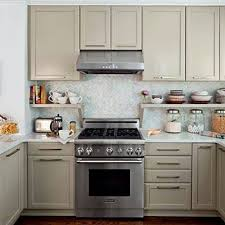 Open Shelf Kitchen Cabinet Ideas by 27 Best Shelves Under Cabinet Images On Pinterest Kitchen Home