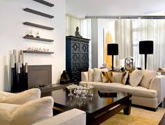 Inspiring Asian Living Rooms Room Living Rooms And Living - Asian living room design