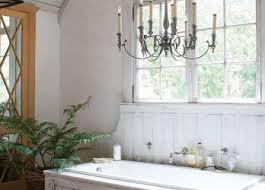 shabby chic bathroom ideas master white design french remarkable