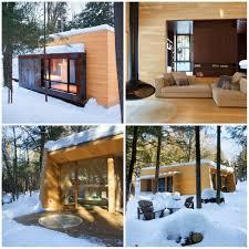 ultra modern house plans canada u2013 modern house