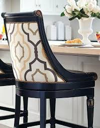 Counter Height Swivel Bar Stools With Arms 129 Best Barstools Images On Pinterest Bar Chairs Counter