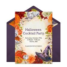 219 best free party invitations images on pinterest online