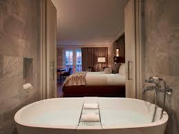 top architects lauren rottet from rottet studio u2013 best interior