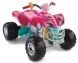 barbie volkswagen 6 barbie power wheels vehicles available online