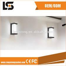 indoor wall mounted ls wall reflectors wall reflectors suppliers and manufacturers at