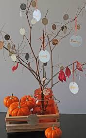 d i y louisville diy thankful tree