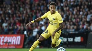 psg hd wallpapers images pictures photos backgrounds