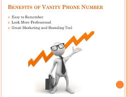 Vanity Phone Numbers Search Improve Your Business Marketing Using Vanity Phone Number