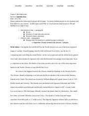 how to make research paper outline copy of college english research paper outline name caleb