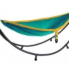 hammocks u0026 chairs products the gadget company tulsa oklahoma