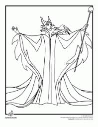 disney princesses coloring pages cinderella and sleeping beauty