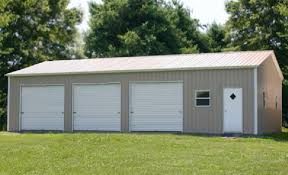 3 car garage door 3 car metal garage doors 3 car metal garage buildings garage