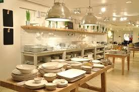 home decor stores in calgary kitchen decor stores fun kitchen decorating themes home home decor