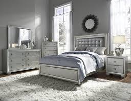 edwardian bedroom furniture for sale event furniture rental san diego tags 95 stunning furniture rental
