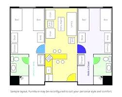 app for room layout floor plan programs floor plan creator free imposing floor planning