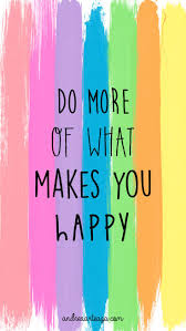 happy screensavers free encouragement desktop wallpaper you ve wallpaper and