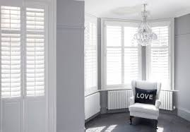 kitchen window plantation shutters caurora com just all about