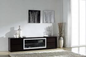 modern furniture boca raton modern tv stands contemporary tv stands