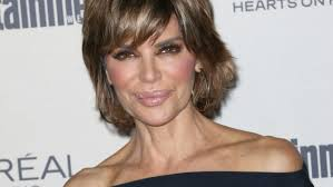 what skincare does lisa rimma use lisa rinna dishes on twitter feud with fellow rhobh star brandi
