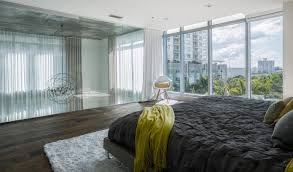 2017 apartment bedroom decor tips and ideas 16687 bedroom ideas