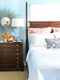 orange and blue bedroom orange and blue bedroom ideas empiricos club