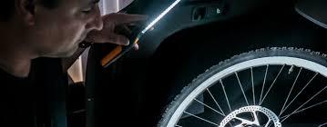 ledinspect slimline 250 ledil206 inspec osram automotive