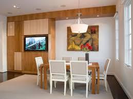Dining Room Cabinet Ideas Dining Room Storage Ideas Hgtv