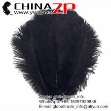 Where To Buy Ostrich Feathers For Centerpieces by Popular Ostrich Feather Centerpiece Buy Cheap Ostrich Feather