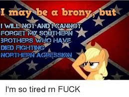 Brony Memes - 25 best memes about a brony a brony memes