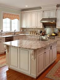 countertop for kitchen island popular of kitchen island with granite countertop and pictures