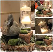 duck dynasty baby shower ideas zone romande decoration