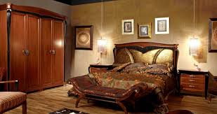 important sample of achievement furniture kids wondrous alluring full size of bedroom king bedroom sets under 1000 king bedroom furniture sets under wonderful