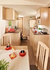 cuisine elite prix cuisine elite prix simple cuisine ilot plan u colombes cuisine ilot