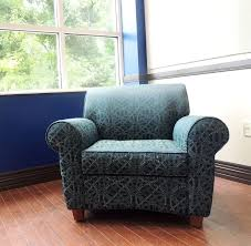 berea college knapp hall kda office furniture