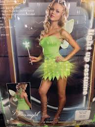 Tinkerbell Halloween Costumes 90 Couples Costumes Images Costumes Couple