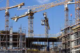 civil engineers grounded in u0027all kinds of industries u0027 houston