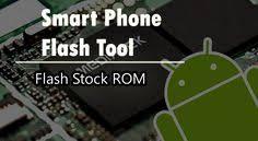 membuat flashable zip cwm download firmware cwm twrp roms sp flash tool scatter acer