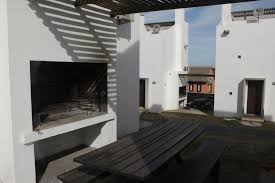 chambre a air diable 3 00 4 vacation home les diablettes punta diablo uruguay booking com