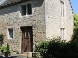 cotswolds cottage c16th converted grain store cosy cotswold cottage for two
