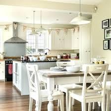 kitchen diner lighting ideas amazing kitchen diner inspiration designing home best lighting
