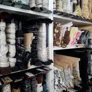 Upholstery Fabric Stores Los Angeles Mood Fabrics 62 Photos U0026 184 Reviews Fabric Stores 645 La