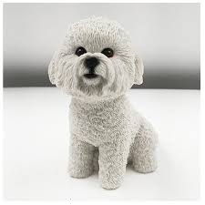 poodle y bichon frise kupuj online wyprzedażowe poodle items od chińskich poodle items