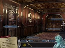 escape from frankenstein u0027s castle screenshots for windows mobygames