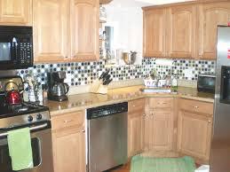 kitchen backsplash classy pictures ideas for kitchen backsplash