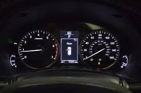 lexus nx200t awd 0 60 2015 lexus nx 200t awd northwest motorsport